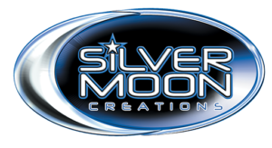 Silver Moon Creations